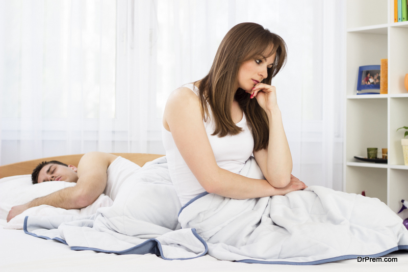 sleep-deprivation-affects-your-health