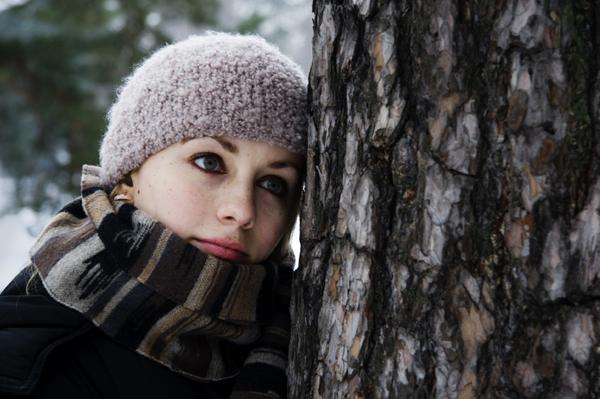 10 tips to beat winter blahs