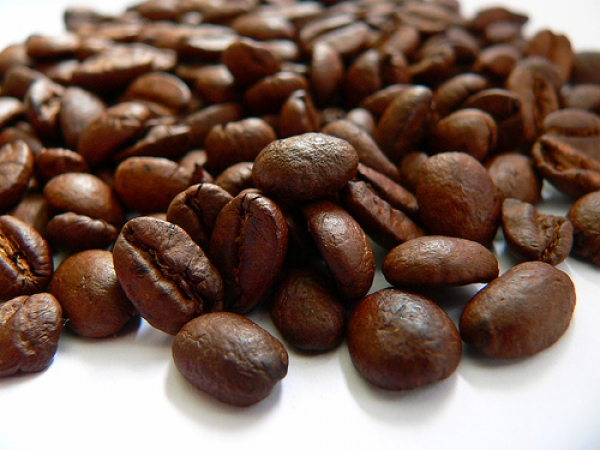 12 hidden sources of caffeine
