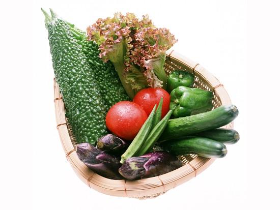 5 nutrients for women