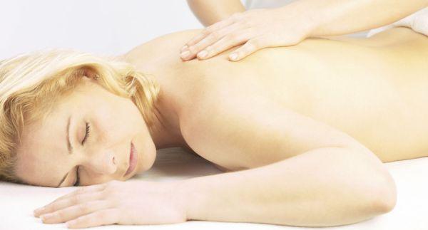 Body special care