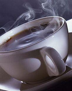 coffee2 64