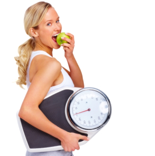 Diet chart for weight loss in 7 days