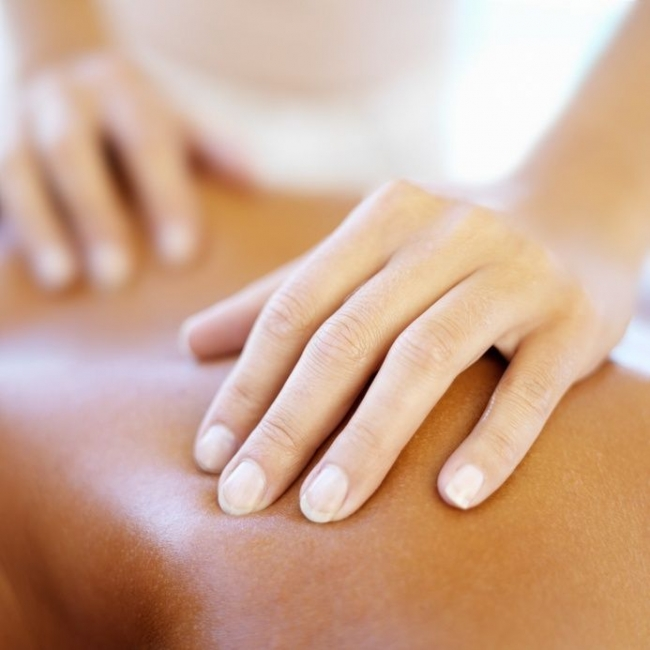 5 Effective acupressure points to get relief from ...