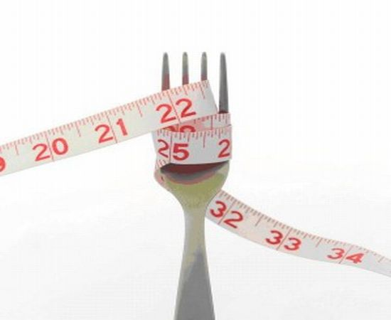 Eat Right to Look And Feel Best