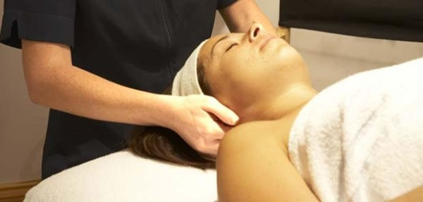 Hidden risks of beauty treatment