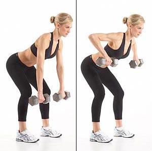 9 Exercises to avoid if you have ankylosing spondylitis ...
