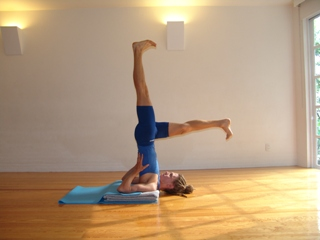 yoga poses to deal with sinus symptoms  diy health  do