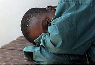 malaria in africa 64