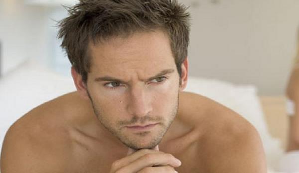 Men Menopause 59