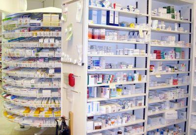 medicines 5248