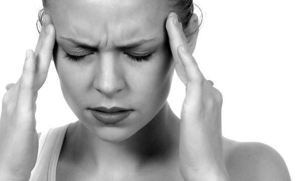 Migraine myths