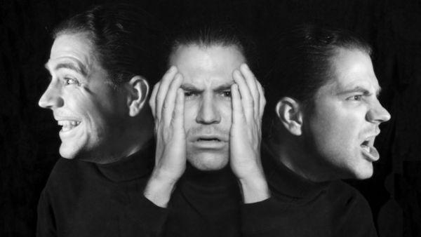 Multifacets of bipolar disease