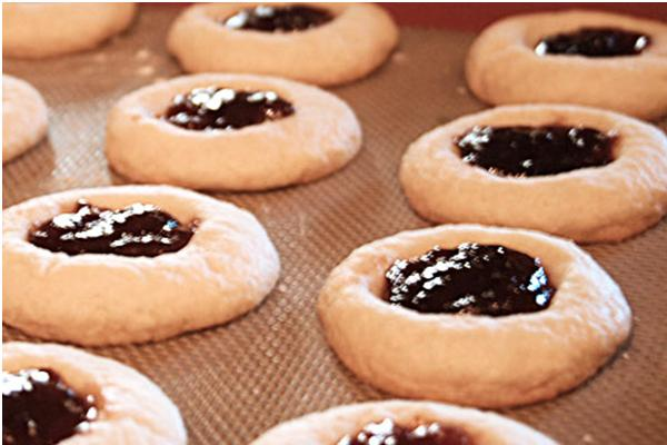 Preservatives in cookies can deteriorate health even more