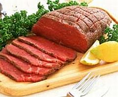 red meat linked to breast cance64