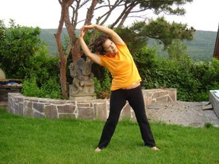 most effective baba ramdev yoga asanas for weight loss