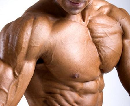 tren steroid mental side effects