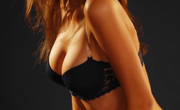 Submitted wife bikini pics