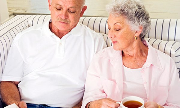 How ageing make us prone to diseases