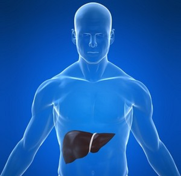 symptoms of gallbladder cancer stage 4