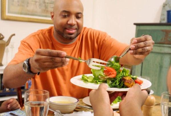 Лечебная диета цахарный диабет