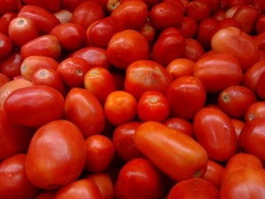800px-Roma_or_Bangalore_Tomatoes_(Indian_hybrid)