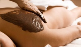 chocolate massage1jpg