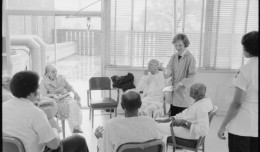 lossy-page1-800px-Rosalynn_Carter_works_with_staff_and_patients_at_DC_General_Hospital._-_NARA_-_179373.tif