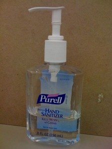 Purell_8_fl_oz_bottle
