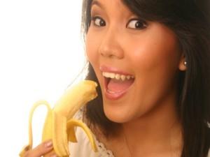 banananandietg_600x450