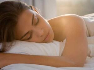 sleep_well_main_600x450