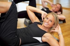women-exercise-1024x680