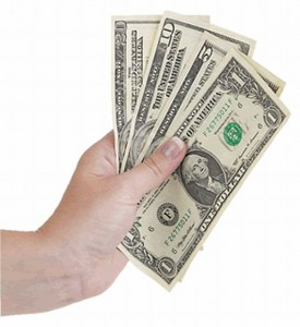 Business-Hand_holding_Money_BE_24