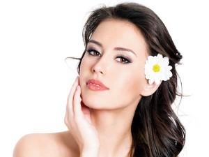 beauty_skin2
