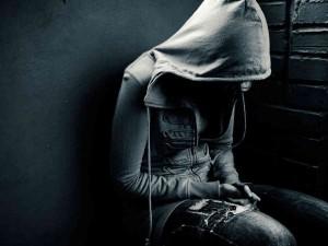 depression-e463a655307ccad3f1e741b74f3193f81620b2c1-s6-c30