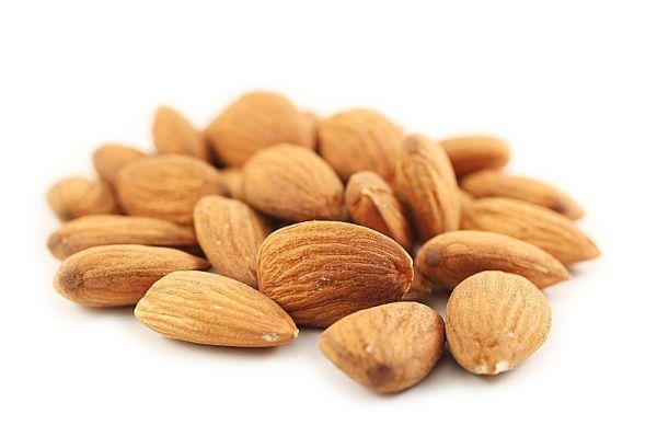 raw_almonds_1