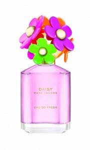 Daisy ESF Sunshine Edition1