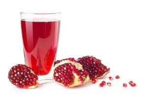 pomegranate-juice_main
