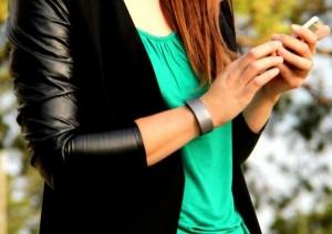 airo-wristband-thumb