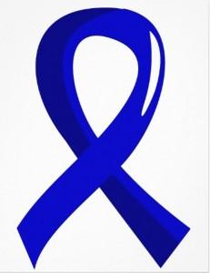 colon_cancer_blue_ribbon_3_full_color_flyer-rd6baf4c6298046cda8da0ae15ea53edf_vgvyf_8byvr_512