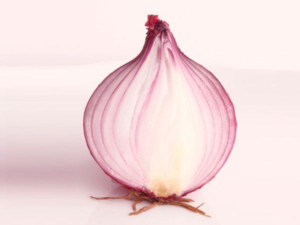 Onions_48_foods-2