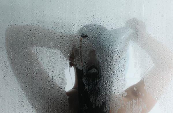 Take-a-steamy-shower