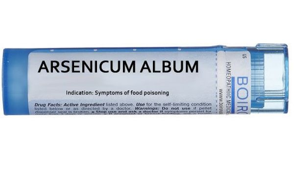 arsensicumalbum2