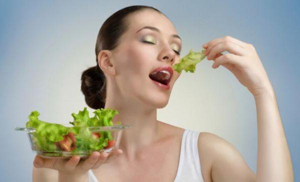 22884_S_Women-diet