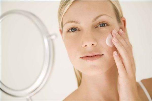 Treatment-Acne-Scars