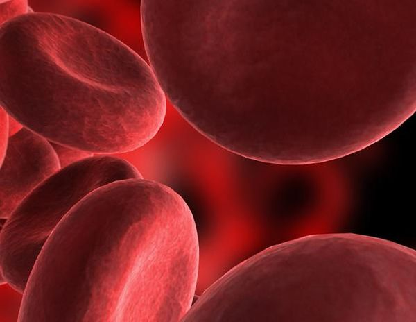 What-is-sickle-cell-anemia