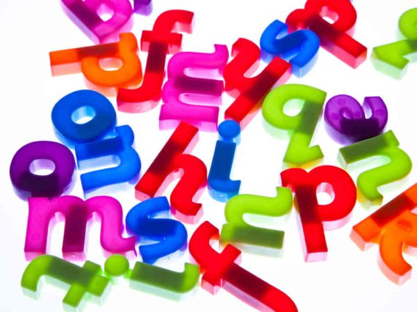 dyslexia-03ee1a5f3740ec12917e317fcecd3e265965c679-s6-c30
