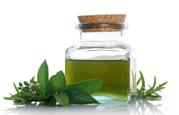 peppermint-oil-uses