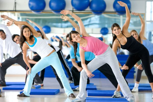 do-aerobics-to-help-you-lose-weight