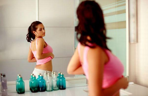 track-body-fat-percentge-5